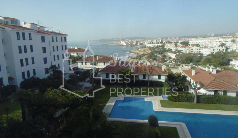 sitges-best-properties-404202001240813050