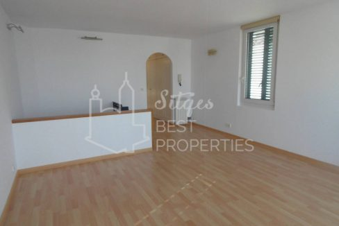 sitges-best-properties-404202001240813280