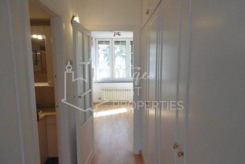 sitges-best-properties-404202001240813291