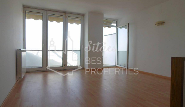 sitges-best-properties-404202001240813302