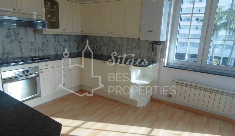 sitges-best-properties-404202001240813323