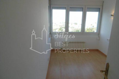 sitges-best-properties-404202001240813430