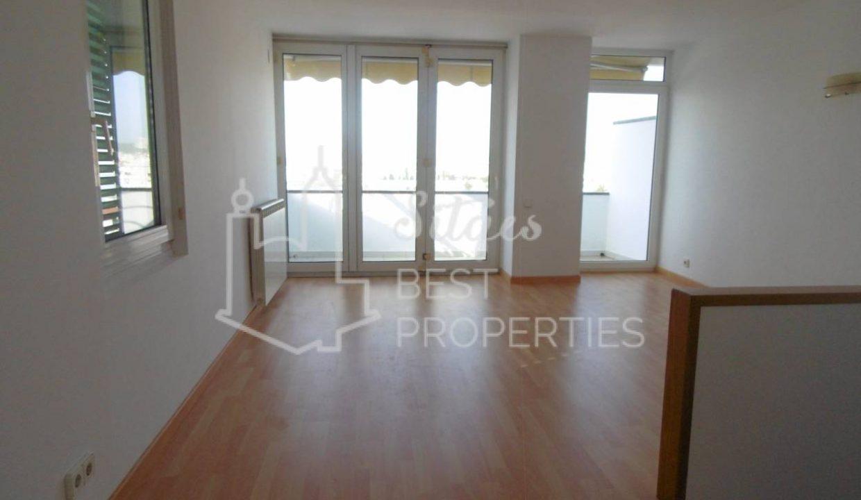 sitges-best-properties-404202001240814251