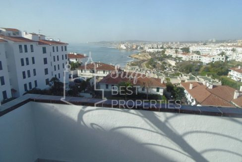sitges-best-properties-404202001240814262