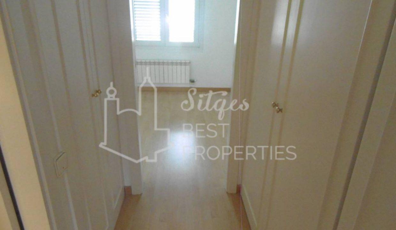 sitges-best-properties-404202001240814530