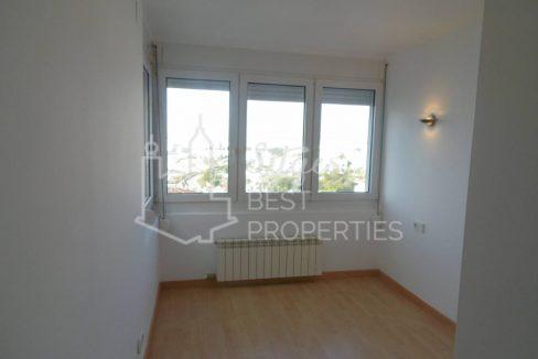 sitges-best-properties-404202001240814541