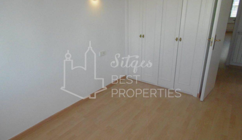 sitges-best-properties-404202001240815060