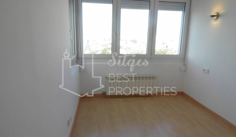 sitges-best-properties-404202001240815071