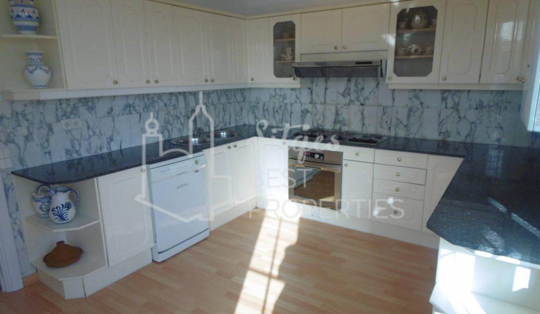 sitges-best-properties-404202001240815190