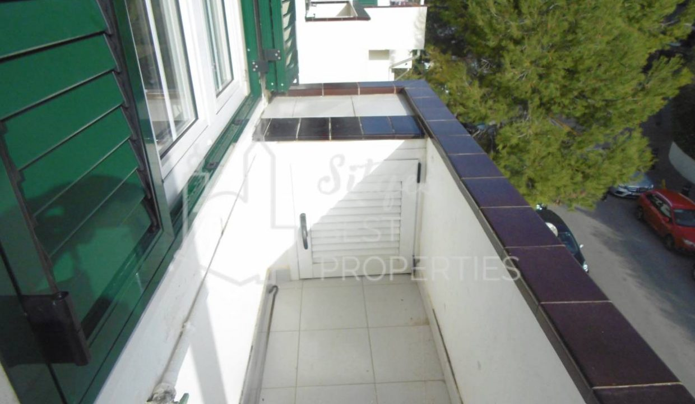 sitges-best-properties-404202001240815320