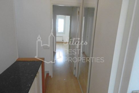 sitges-best-properties-404202001240815470