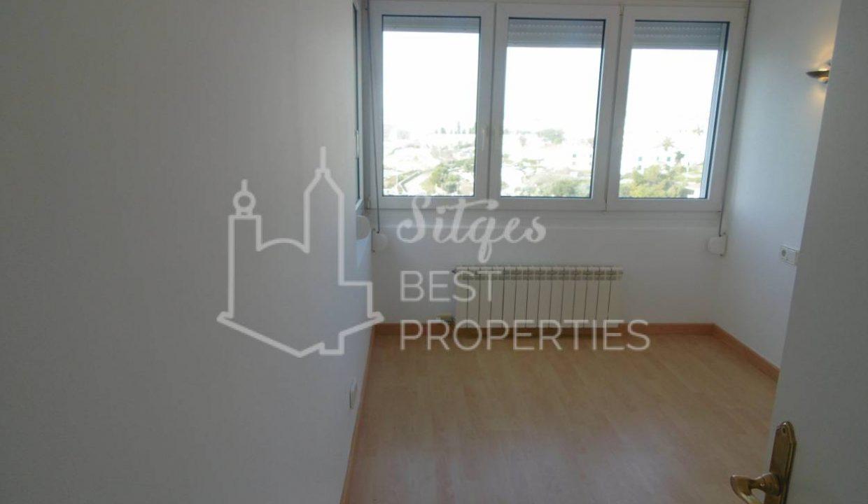 sitges-best-properties-404202001240815481
