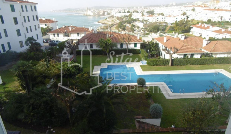 sitges-best-properties-404202001240815492