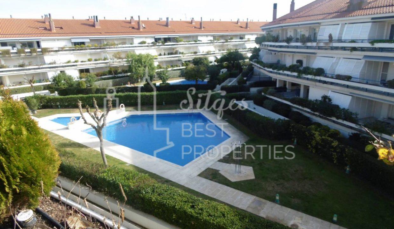 sitges-best-properties-410202002051202590