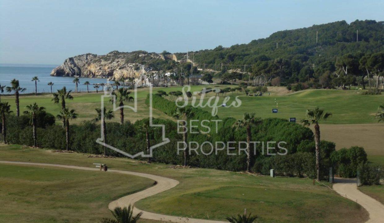 sitges-best-properties-410202002051203243