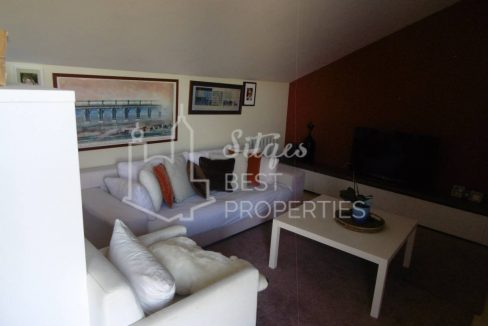 sitges-best-properties-410202002051203480