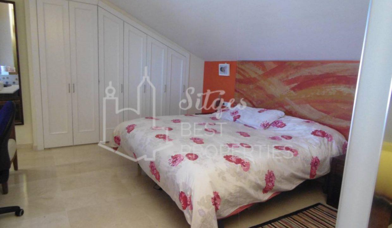 sitges-best-properties-410202002051204000