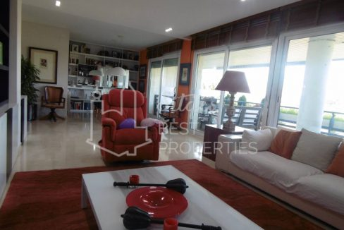 sitges-best-properties-410202002051204170