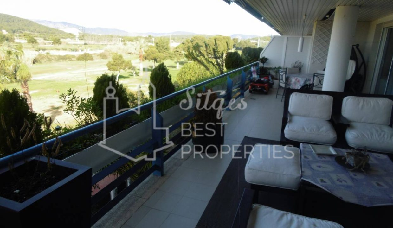sitges-best-properties-410202002051206133