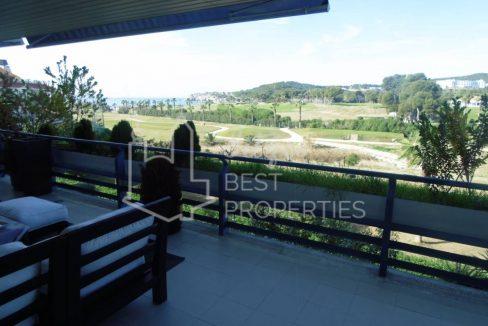 sitges-best-properties-410202002051206175