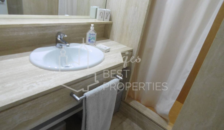 sitges-best-properties-410202002051206238