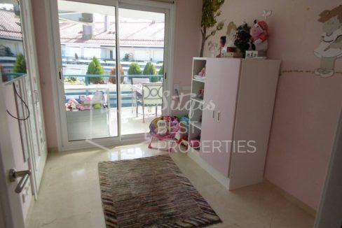 sitges-best-properties-410202002051206249