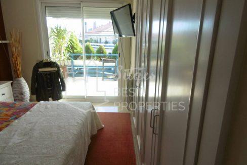 sitges-best-properties-4102020020512062711