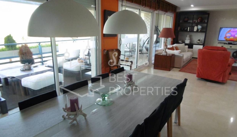 sitges-best-properties-410202002051206360