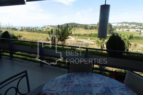 sitges-best-properties-410202002051206381