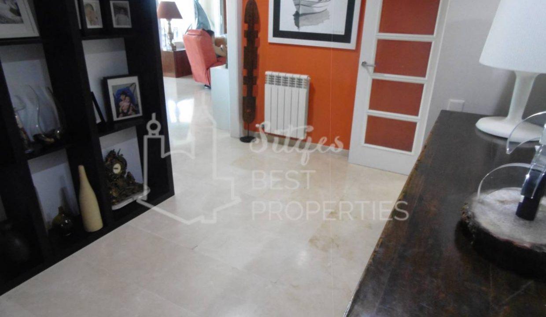 sitges-best-properties-410202002051206440