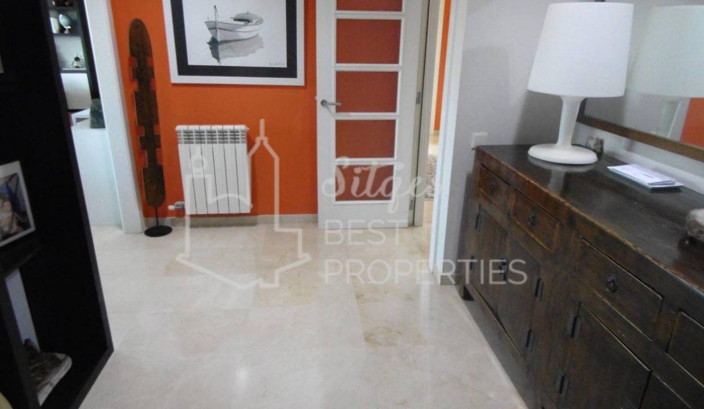 sitges-best-properties-410202002051206461