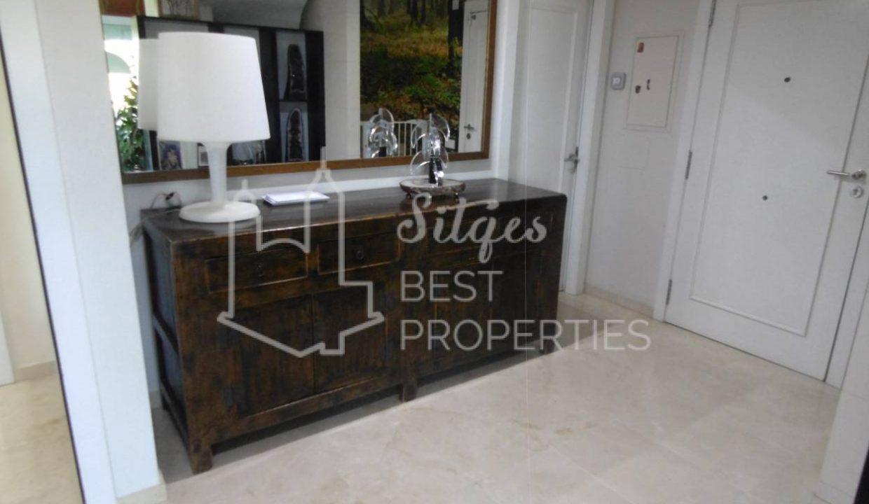 sitges-best-properties-410202002051206472