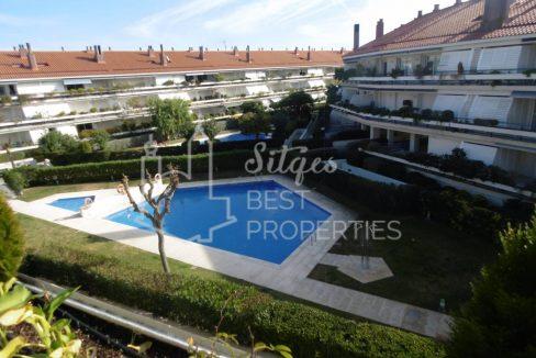 sitges-best-properties-410202002051206493