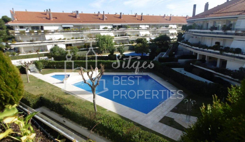 sitges-best-properties-410202002051206504