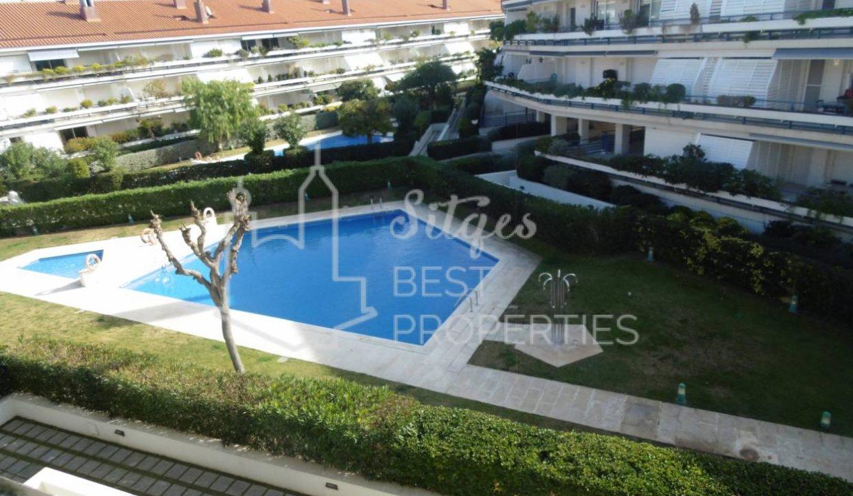 sitges-best-properties-410202002051206525