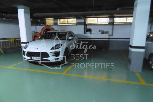 sitges-best-properties-410202002051206536