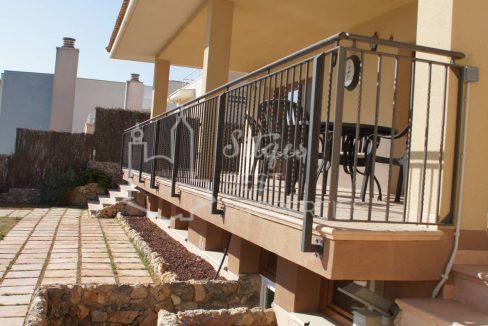 sitges-best-properties-411202002121223572