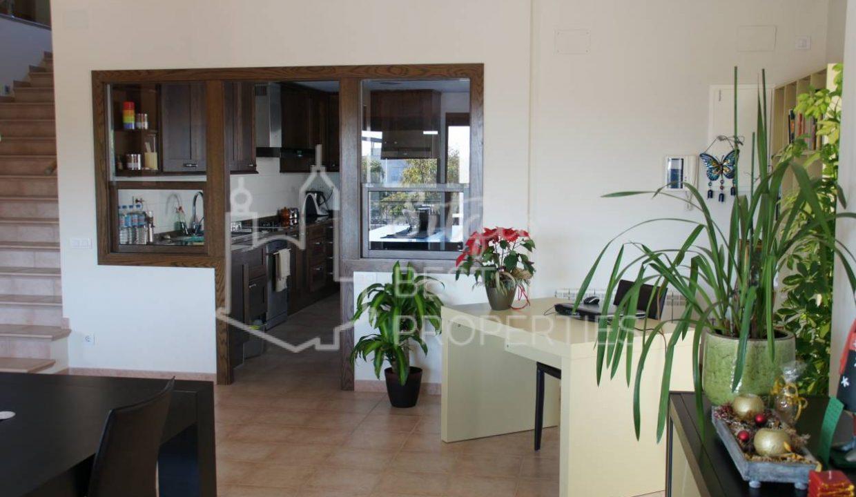 sitges-best-properties-411202002121223585