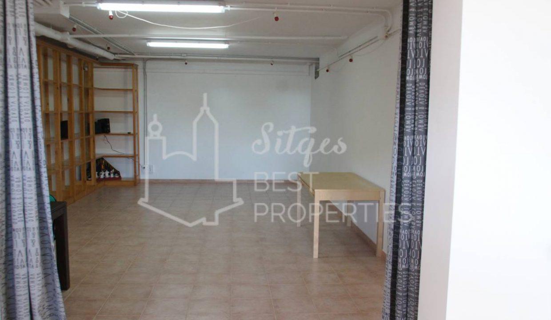 sitges-best-properties-4112020021212240110