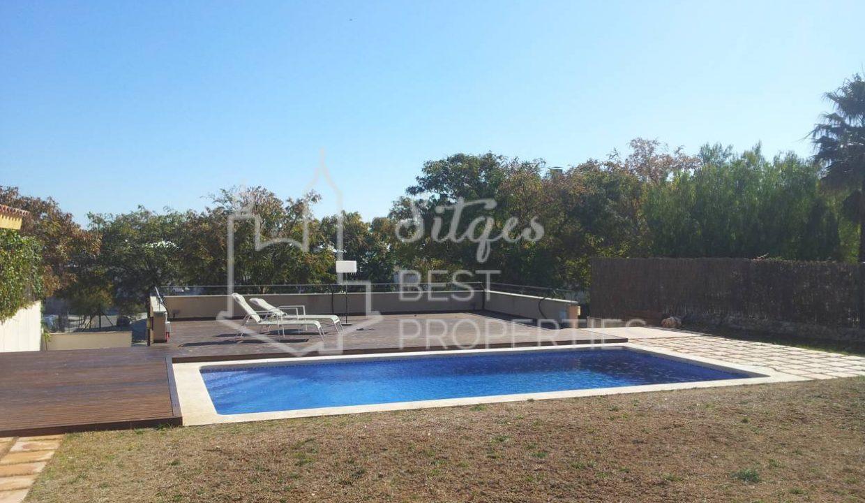sitges-best-properties-411202002121224320