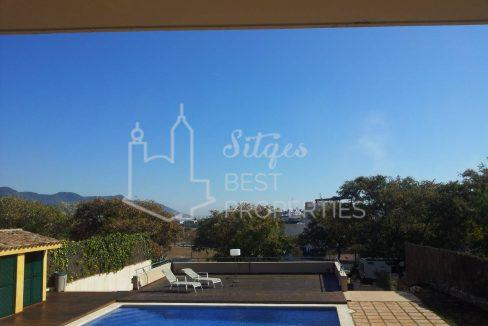 sitges-best-properties-411202002121224342