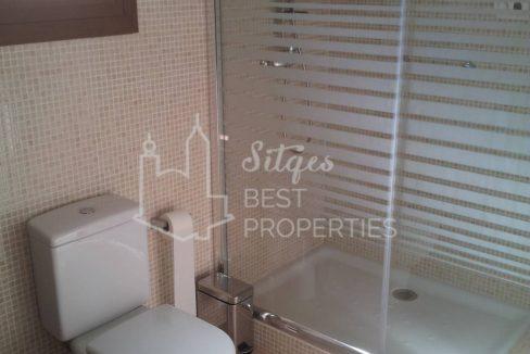 sitges-best-properties-411202002121224353