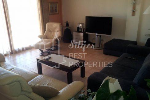 sitges-best-properties-411202002121224364