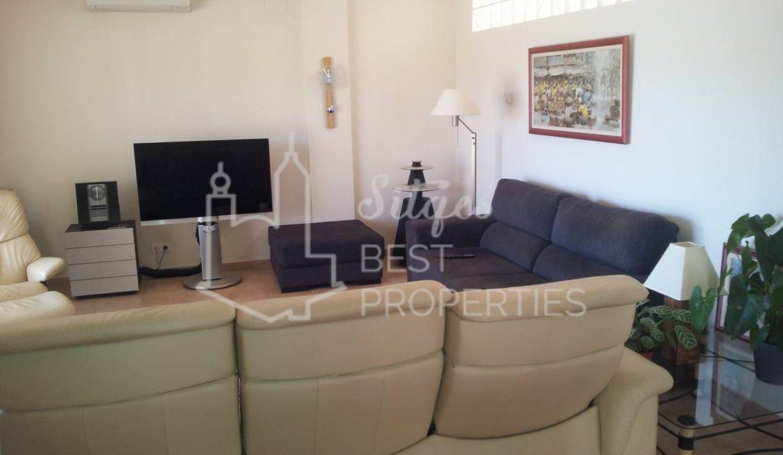 sitges-best-properties-411202002121224375