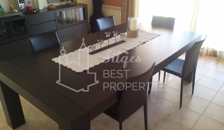 sitges-best-properties-411202002121224386