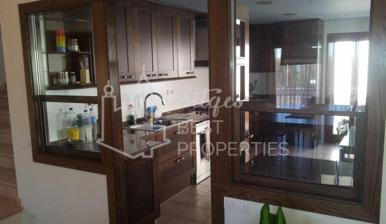 sitges-best-properties-411202002121224408