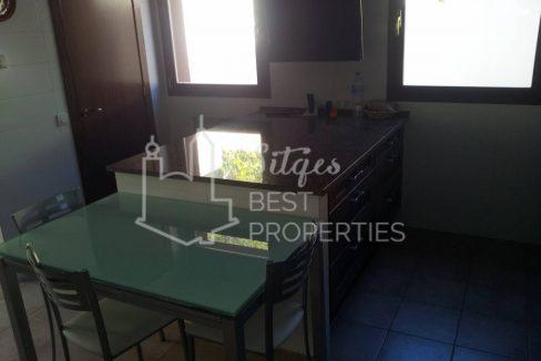 sitges-best-properties-411202002121224419
