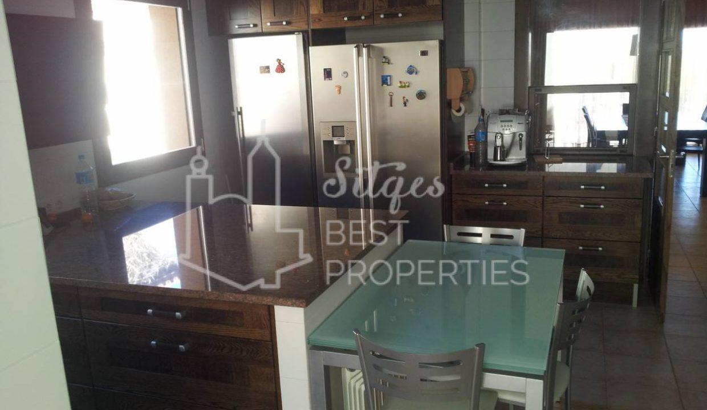 sitges-best-properties-4112020021212244412