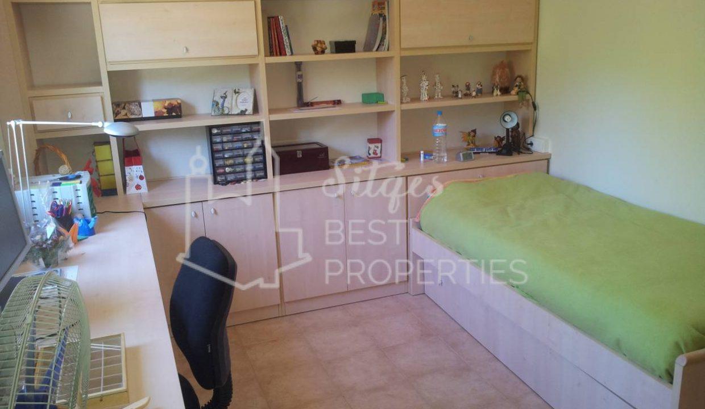 sitges-best-properties-4112020021212244714