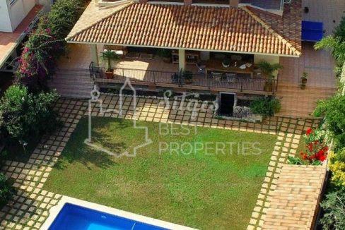 sitges-best-properties-411202002121225460